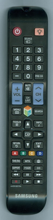 SAMSUNG AA59-00579A Genuine OEM original Remote