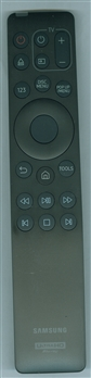 SAMSUNG AK59-00180A Genuine OEM original Remote