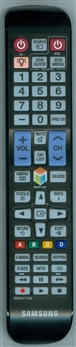 SAMSUNG BN59-01179A Genuine OEM original Remote