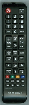 SAMSUNG BN59-01199F Genuine OEM original Remote