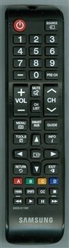 SAMSUNG BN59-01199F Refurbished Genuine OEM original Remote