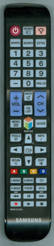 SAMSUNG BN59-01223A Smart TV Remote Control