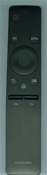 SAMSUNG BN59-01259E Genuine OEM original Remote