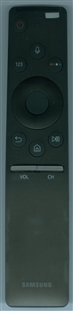 SAMSUNG BN59-01274A Genuine OEM original Remote