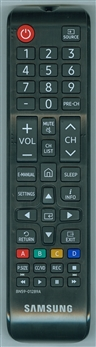 SAMSUNG BN59-01289A Genuine OEM Original Remote
