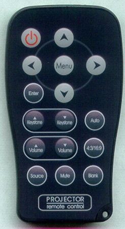 TOSHIBA 23587508 Genuine OEM original Remote