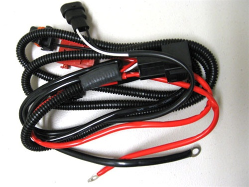 Prime H6 Hid Battery Relay Wire Wiring 101 Akebretraxxcnl