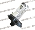 HID -2 replacement bulbs