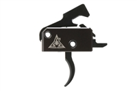 Rise Armament Black Fallout RA-140 Super Sporting Trigger