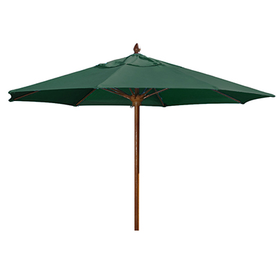 Augusta 9 foot Umbrella