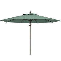 9 Foot  Lucaya Umbrella