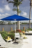 9 Foot Terrace Umbrella