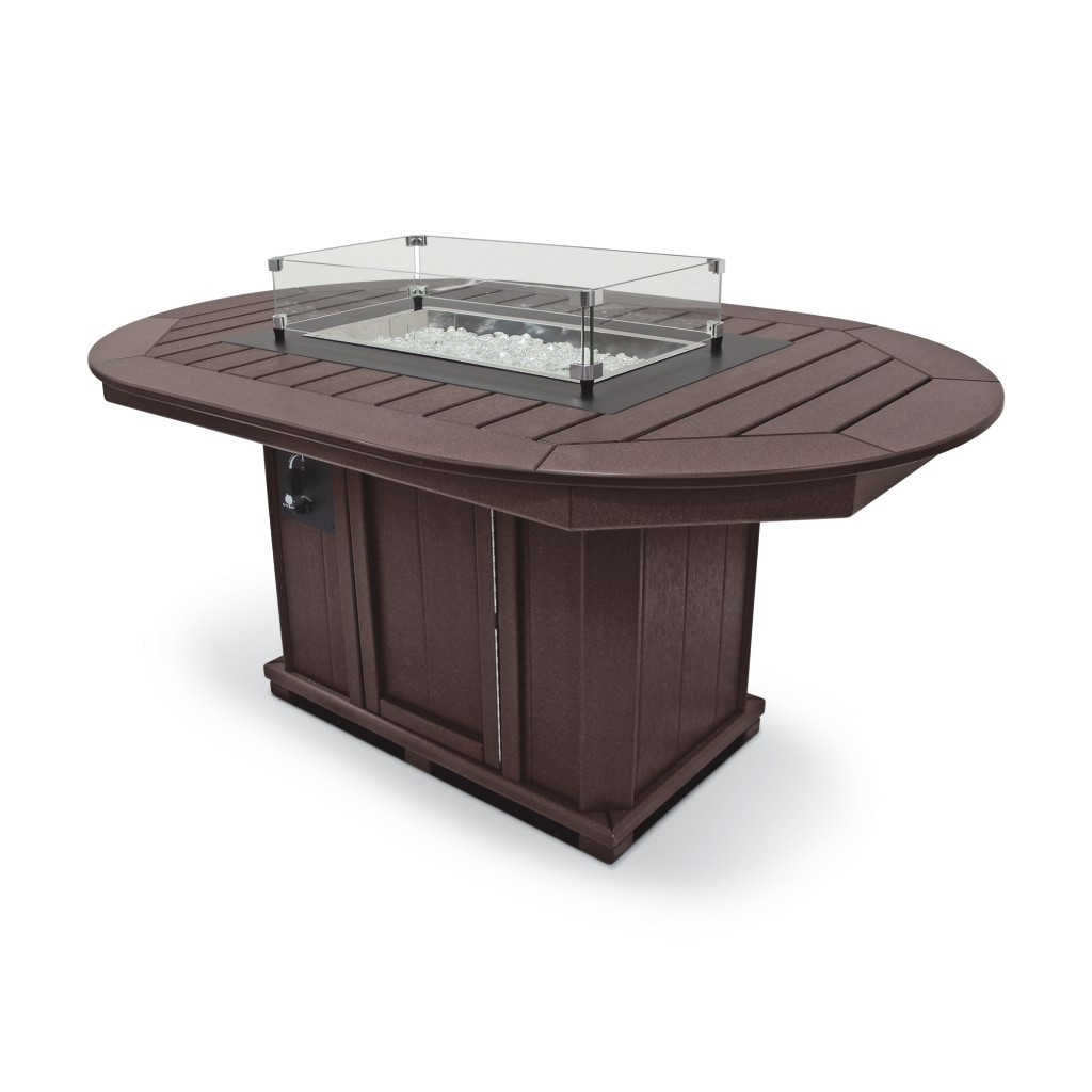 Freedom Outdoor Furniture