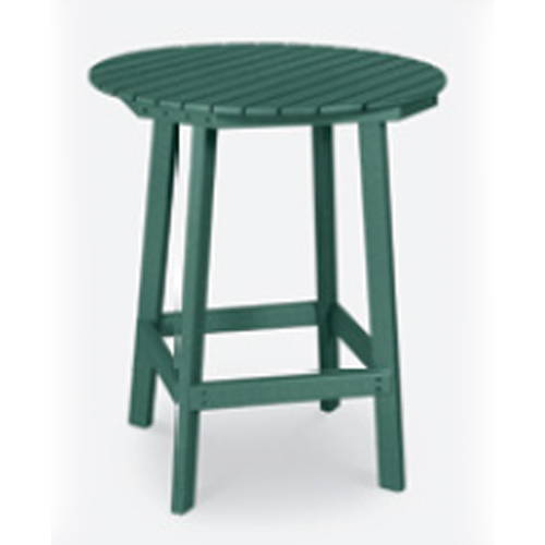 Pleasing 36 Diameter Counter Height Table With 2 Stools Bralicious Painted Fabric Chair Ideas Braliciousco