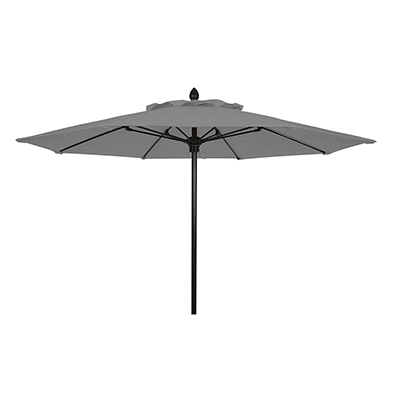 Market Style Umbrella 7.5 foot Diameter