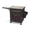 Portable Kitchen Cart