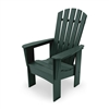Windsor Cottage Chair