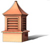 copper cupola, copper barn cupola, cupola, barn cupola, roof adornment, roof cupola, roof decoration, roof decor, copper roof decor, estate cupola, large copper cupola, large custom cupola, custom cupola, cottage cupola, pagoda cottage cupola