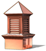 copper cupola, copper barn cupola, cupola, barn cupola, roof adornment, roof cupola, roof decoration, roof decor, copper roof decor, large cupola, estate cupola, large copper cupola, large custom cupola, custom cupola, farmhouse cupola