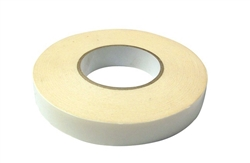 High Performance Banner Hem Tape