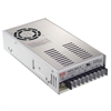 LED Module Power Supply 350W 12V
