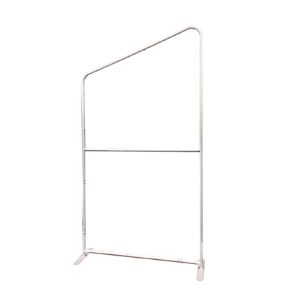 "58"" Angular Modular Display Hardware only"