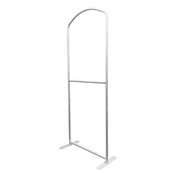 "38"" Curved Modular Display Hardware Only"