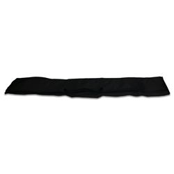 Replacement Nylon Travel Bag for PDE11 Telescopic Banner Stand