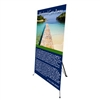 "48"" X Banner Stand"