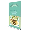 "48"" Roll Up Retractable Banner Stand - Pro Line-Up"