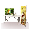 Trade Show Booth Package - Expo I