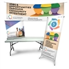 Trade Show Booth Package - Expo II