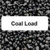 Coal Load HO scale