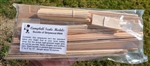 Bundle of Campbell Stripwood