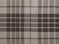 tartan in pleat hybrid kilt Night Watch