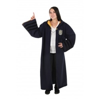 Harry Potter Robes kids and adult