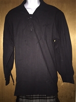 Jacobite shirt long sleeve