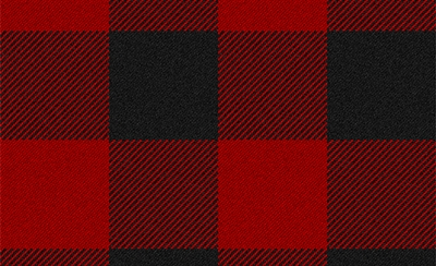 Quality Traditional - MacGregor Rob Roy Tartan