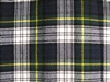 Acrylic Sash - Gordon Dress Tartan