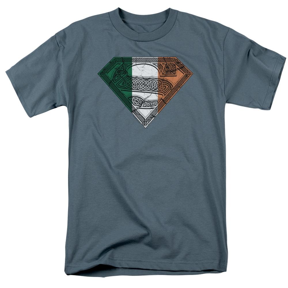 259fcd8f262d Best Superman T Shirt Ever   Azərbaycan Dillər Universiteti