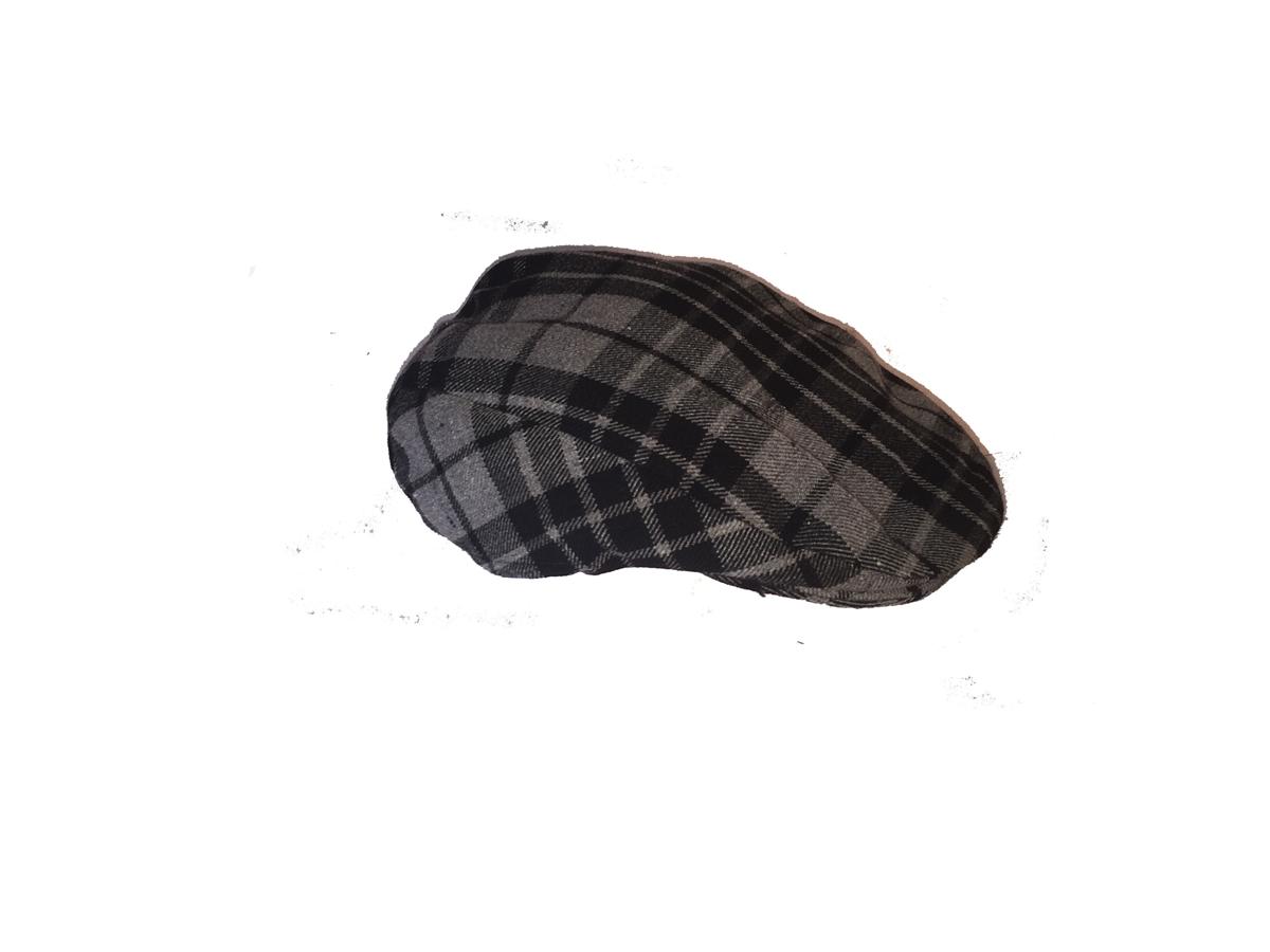 flat cap tartan 2e4c1131b74