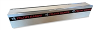 Filthy Fun Box - Tall Stiffy XL fingerboard wood box