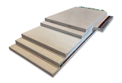 Filthy Fingerboard Ramps - stairs staircase fingerboard
