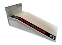 fingerboarding-pocket-kicker-lip