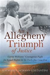 An Allegheny Triumph of Justice