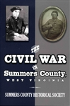 Civil War In Summers County, WV