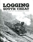 Logging South Cheat (Autographed copies)