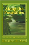 Along the Pocatalico [iTunes ebook edition]