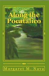 Along the Pocatalico [Kindle ebook edition]