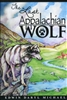 The Last Appalachian Wolf